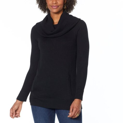 colleen-lopez-convertible-neck-pullover-sweater-with-po-d-20201006114634193724160_001.jpg